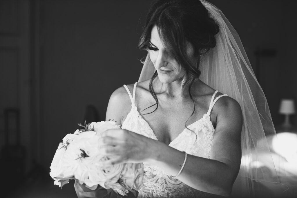chinon sposa